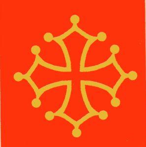 http://oc.land.free.fr/croix_occitane.jpg