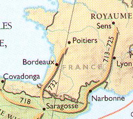 http://oc.land.free.fr/djihad.jpg